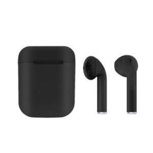 Wireless Earphones black