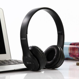 Headphone( Beats BH15)