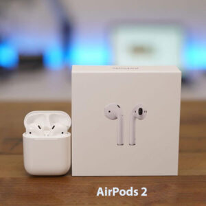 (AirPods 2)