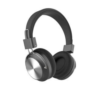 SODO  Wireless Headphone(01)