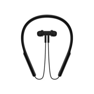 Neckband Wireless Earphones (V35)