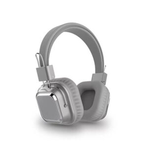 SODO Wireless Headphone (03)