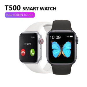 T500 plus Smart Watch