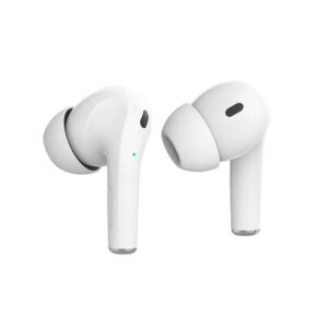 Original DACOM Air pods (Pro)