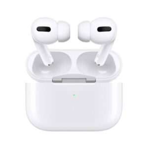 AirPods Pro (Copy)