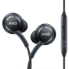 Original Samsung Earphones by AKG