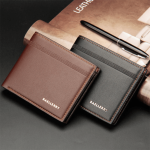 Baellerry Short wallet( B02)