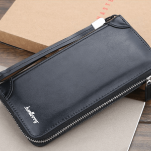 Baellerry Wallet(B02)