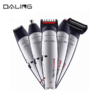 DALING Rechargeable Electric Shaver (5 in 1)